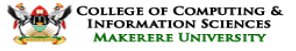 PeerLearn Offline e-Learning Content Distribution Platform | College of Computing and Information Science