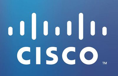 Cisco Networking Academy Courses