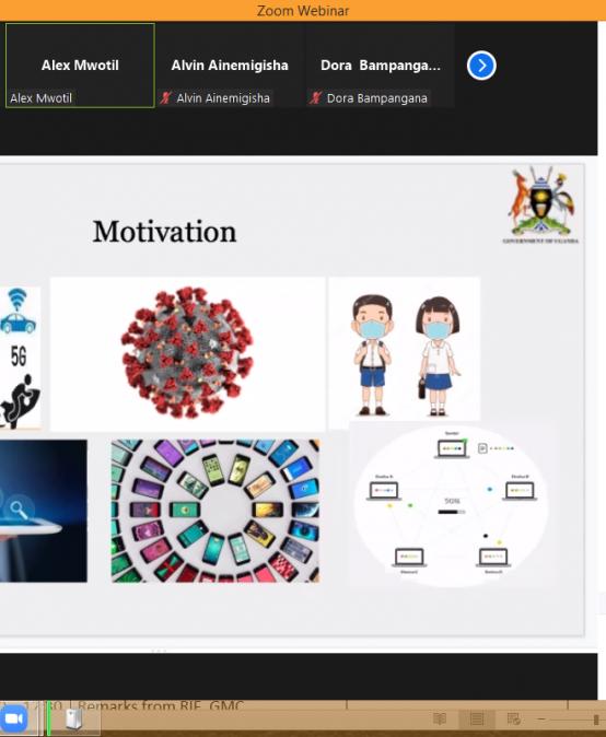 PeerLearn Offline e-Learning Content Distribution Platform